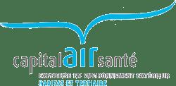 Capital Air Santé
